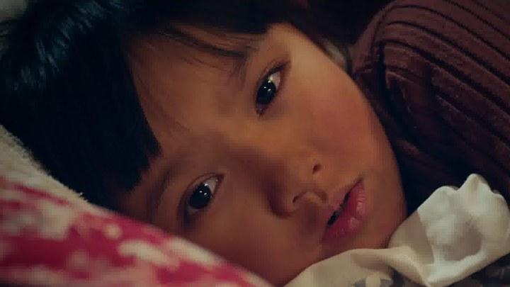 天堂的张望 预告片:终极版 (中文字幕)