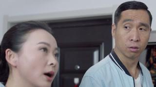 女子自夸中国影视圈离不开她?姐姐您这也太自大了