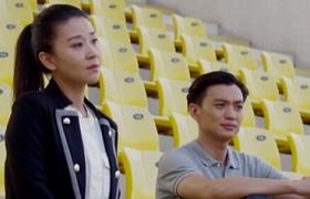 【香火】第34集预告-田圃周一围操场畅谈青涩初见