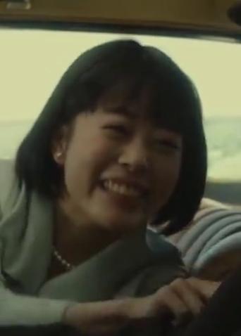 """《镰仓物语》发布会特辑 堺雅人高畑充希跨越生死""""很好看"""""""