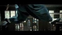 明星八卦-20121108-独家:《太极2》曝《站起来》MV 大咖现身高潮迭起