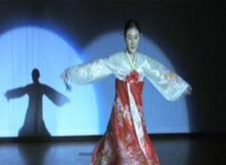 中朝合拍片《平壤之约》预告 舞姿曼妙展两国情谊