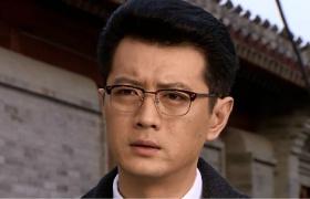 最爱你-20:王同辉为曹颖与妻子吵架