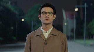 看看大江大河中王凯的故事