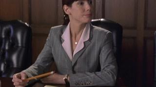 露西妙语连珠解决离婚官司