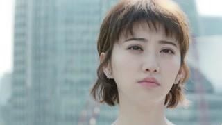 《千里同风》童风为林烨记录每一天 分分秒秒都是思念