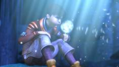 魔比斯环3D 终极版预告片