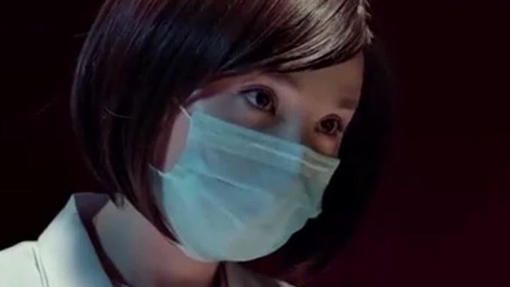 致命梦魇 预告片:剧情版 (中文字幕)