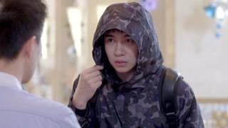 恋爱迷宫第二季第6集预告