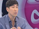 《新编辑部》热播 曝王千源曾拒绝导演郑晓龙