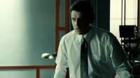 《嗜血破晓》片段Daybreakers-Clip3