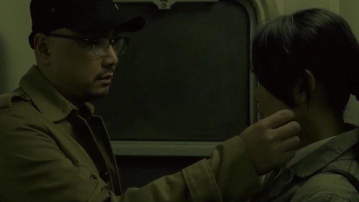 江湖儿女 MV2:角色宣传曲《过去》 (中文字幕)