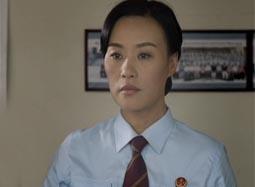 《南平红荔》超长片花 献礼十八大邬君梅演法官妈妈