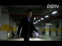 荣光的在仁第23集抢先看01