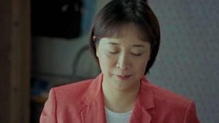 《西京故事》陈小艺这造型美呆了,百年不遇的美女啊