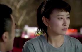 清网行动-12:巾帼英雄破大案庆祝喝多酒