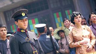 《京城81号2》求子四大邪术