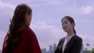 江心瑶约邹雨见面给予暴击 婚前协议让邹雨写这是什么意思