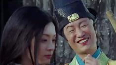 大话天仙 终极版预告片