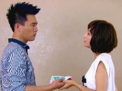 恋爱的那点事儿-6:佟丽娅被杜淳当挡箭牌