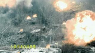 飞虎队大营救第2集精彩片段1526496990007