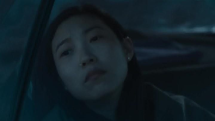 别告诉她 MV:主题曲 Come Healing (中文字幕)