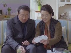 黄大妮第40集预告片