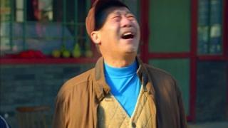 中国式关系第29集精彩片段1525797073027