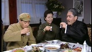 封建社会吃饭都有这么多规矩 莫名戳中笑点了