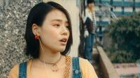 《荞麦疯长》再唱朴树经典曲《colorful days》 8月25日七夕为爱疯狂