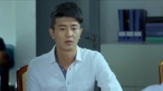 胡小磊年纪轻轻被确诊为胃癌!这简直是晴天霹雳!