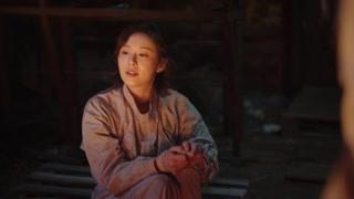 《我是余欢水》安妮承认泄露厂房位置 赵觉民和魏总这才恍然大悟