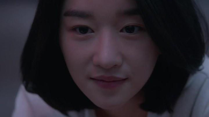 明天的记忆 中国台湾预告片1 (中文字幕)
