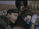 《过界》国际版预告片 刘嘉玲演上流富婆