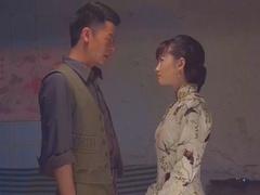 寒山令第40集预告片