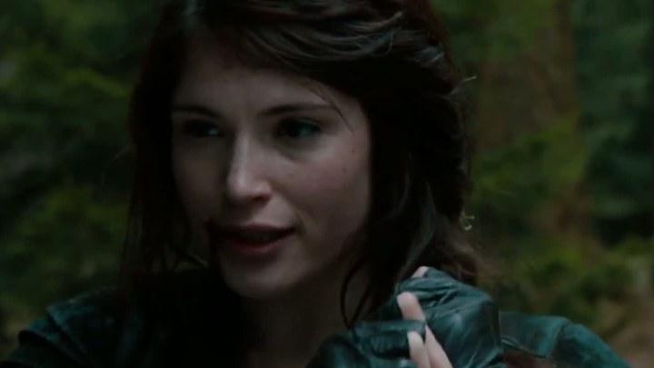 韩赛尔与格蕾特:女巫猎人 片段1:To Catch a Witch