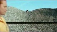 男式女子足球队(预告片)
