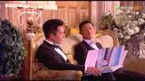 港式商战巨制《风云天地》抢先版预告 刘恺威唐嫣演绎豪门虐恋