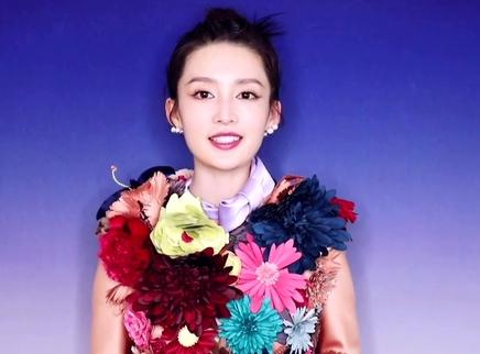 《温暖的抱抱》李沁特辑 芒果TV2月11日0点上线