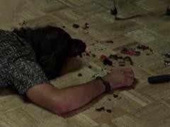 嗜血判官第七季:艾萨克追杀Dex