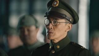 李文石觉想要回南京