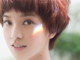 《夏日示爱》MV大赏 郭采洁《暖手心》回归小清新