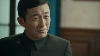 《台湾往事》阿龙与老冯将怀疑的目光转到周绍堂和周绍祯身上