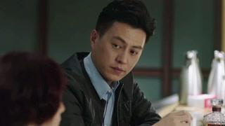 《我的前半生》进来看看靳东告诉你什么是真帅