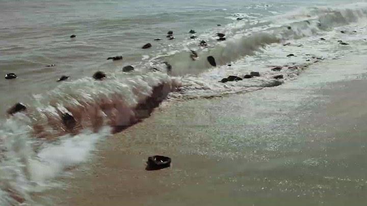 长沙里:被遗忘的英雄们 电视版2 (中文字幕)