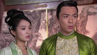 凤璘和杜志安争锋相对