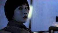 《古镇凶灵之巫咒缠身》持续热映 片方公布完整惊悚彩蛋