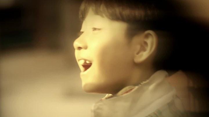 坏爸爸 MV:主题曲《来世不见》 (中文字幕)