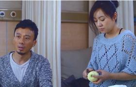婚姻料理-30:闫妮妈进医院前夫忙安慰