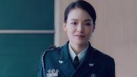 《上海堡垒》曝加油特辑,观众:上海陆沉最震撼,末日暗恋最戳泪